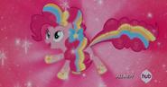 640px-Rainbow Power Pinkie Pie