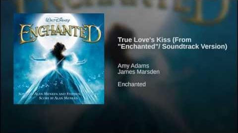Soundtrack Version)