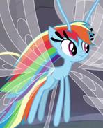 384px-Rainbow Dash Breezie