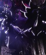 IMG especial poster Hypnos y Thanatos