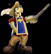 MusketeerGoofy