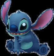 250px-Stitch KHII