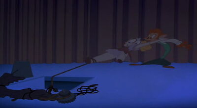 Cats-dont-dance-disneyscreencaps.com-7931