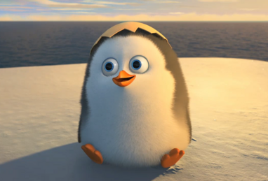 BABY-PRIVATE-penguins-of-madagascar-37412623-1054-716