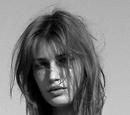 Jania Kalten