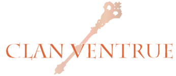 File:Clanventrue-new.png