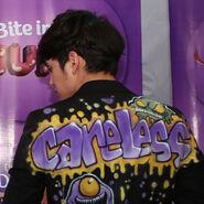 Cadbury-2