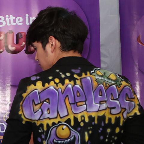 File:Cadbury-2.jpg