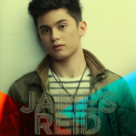 File:James-Reid-album.png