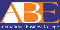 ABE International Business College