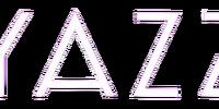 YAZZ Card