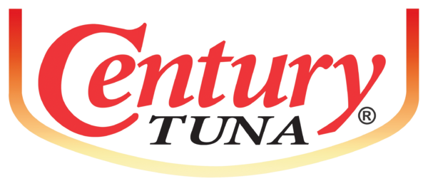 Century-Tuna