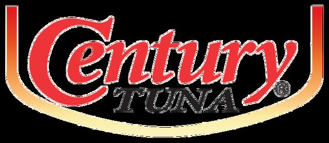 File:Century-Tuna.png