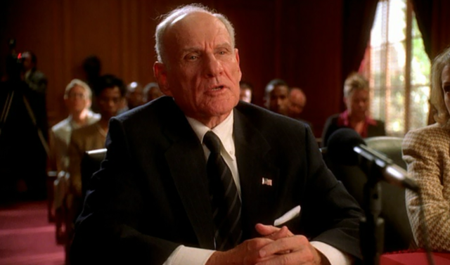 File:Norman Watts.PNG