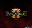 Dungeon Assault 2