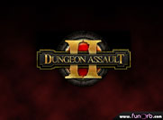 File:Dungeon Assault 2.png