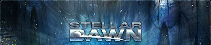StellarDawnTitle