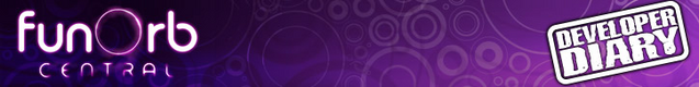 File:FunOrb Central banner.png