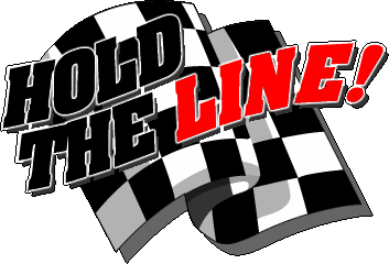 File:Hold the Line logo.PNG