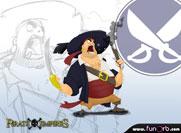 Pirate empires11