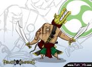 Pirate empires12