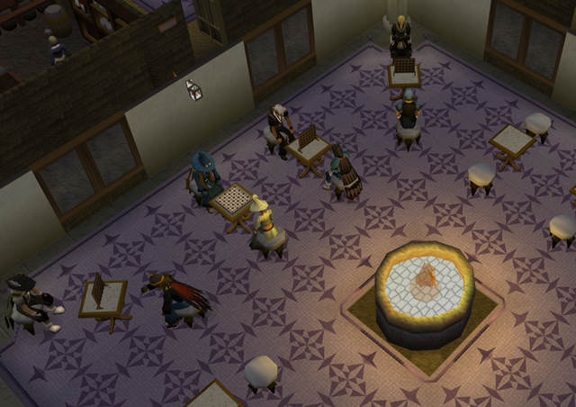File:Burthorpe Games Room.png