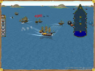 File:Pirate empires3.jpg