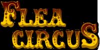 Flea Circus (FunOrb)