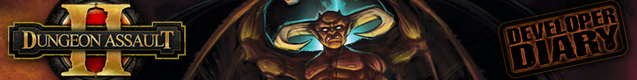 File:Dungeon Assault Developer Diary banner.png