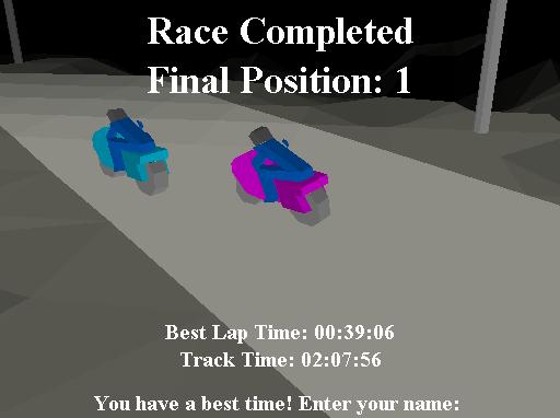 File:Motor Trial 2.png