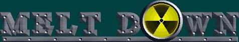 File:Melt Down logo.png