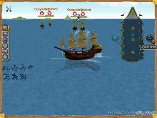 File:Pirate empires8.jpg