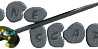 RuneScape Classic (Alpha)