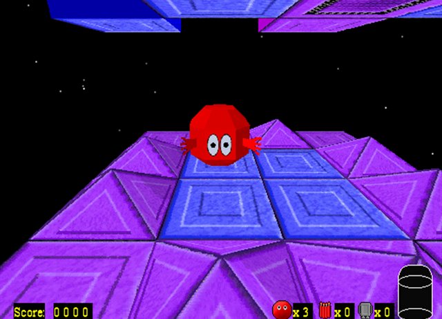 File:Vertigo 1999.png