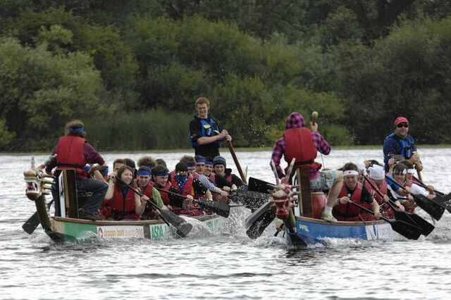 File:Dragonboat racing.jpg