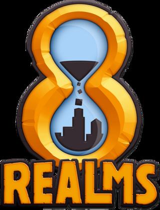 457px-8Realms Logo