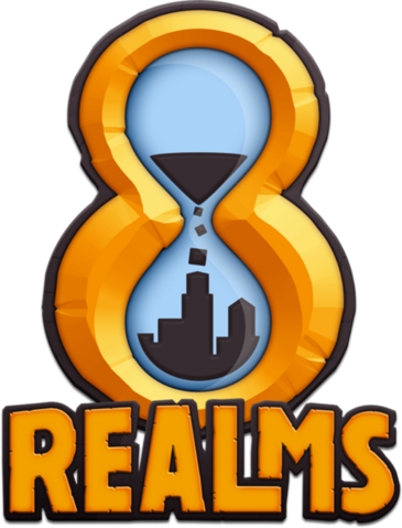 File:457px-8Realms Logo.png