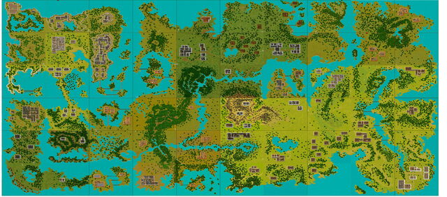 File:Game Jagged Alliance full map.jpg