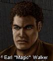 File:Earl magic walker face.png