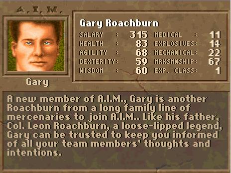 File:Gary.png