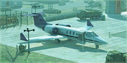 File:Northern Airport near Drassen City.png