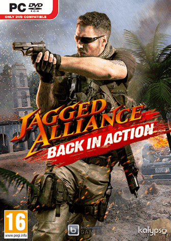 File:Jagged Alliance- Back in Action - Box art Europe.png