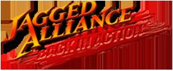 File:Backinactionlogo.png
