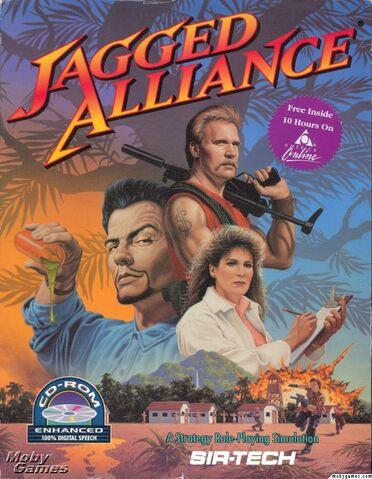 File:Jaggedalliance-front.jpg
