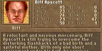 Biff Apscott