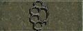 Thumbnail for version as of 09:41, May 3, 2011