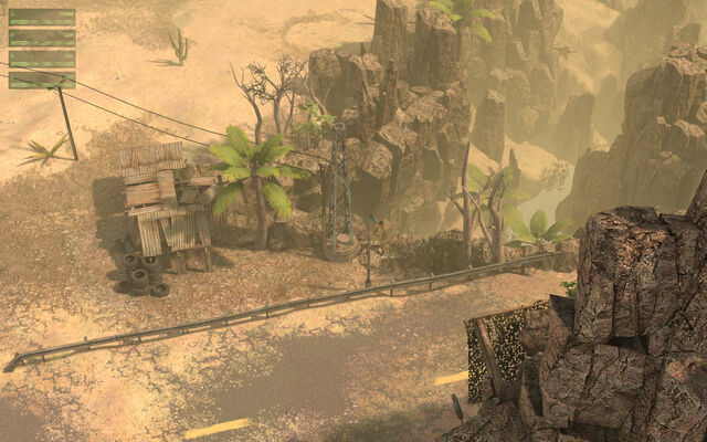 File:Back-in-action screenshot05.jpg