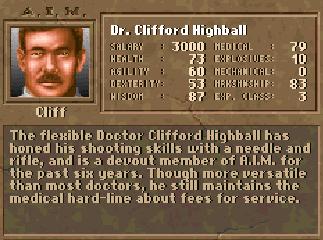 File:Cliff.png