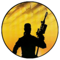 Jagged Alliance Deadly Games