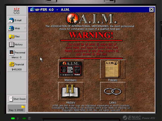 File:A.I.M..jpg